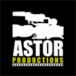 Astor Production